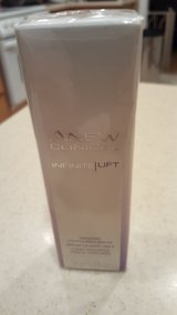 anew clinical infinite lift in Perry, Georgia