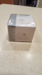 anew clinical eye lift pro in Perry, Georgia