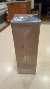 anew clinical a_f33 in Perry, Georgia