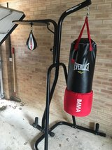 Boxing set in bookoo, US