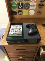 Xbox one in Watertown, New York