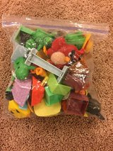 Reduced: Angry Birds Toys in Sugar Grove, Illinois