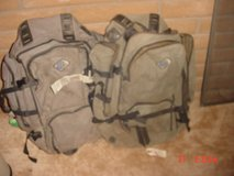 camptrails backpacks in Alamogordo, New Mexico