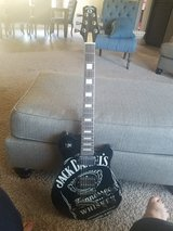 Peavey Jack Daniels Guitar in Yucca Valley, California