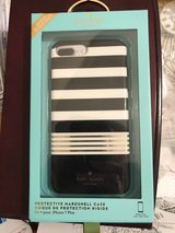 Kate Spade iPhone 7plus in Fort Campbell, Kentucky
