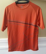 Bicycle Shirt - Size M in Aurora, Illinois