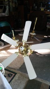 Ceiling fans in Lockport, Illinois