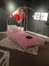 Dream Rooms Furniture - Take It Home Today! in Bellaire, Texas