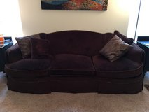 Gently used couch $200 obo in bookoo, US