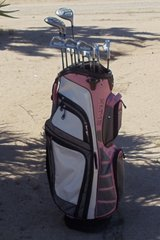 Women`s Golf Clubs in 29 Palms, California