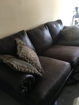 7' Sofa/Couch in Kingwood, Texas
