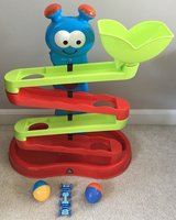 Early Learning Center Click Clack Musical Caterpillar in Bartlett, Illinois