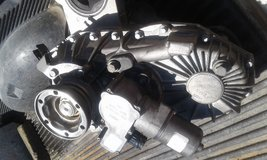 Bmw Transfer case 4wd in bookoo, US