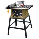 New Rockwell Table Saw in Yucca Valley, California