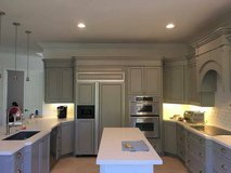 Full Home Service Remodeling Company in The Woodlands, Texas