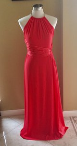 Party Dress in Sugar Land, Texas