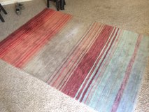 "5'x7'6"" Nourison Contempo Area Rug in Kansas City, Missouri"