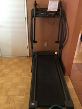 Pro-form treadmill in bookoo, US