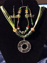 Crafted Hand Made Jewelry in Leesville, Louisiana
