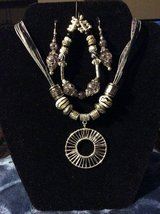 Crafted Hand Made Jewelry.Black in Leesville, Louisiana