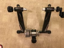 Blackburn Fluid Bike Trainer in Naperville, Illinois