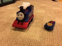 Fisher-Price Thomas the Train Turbo Flip Thomas in Tinley Park, Illinois