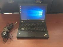 Lenovo t430 i5 in Fort Campbell, Kentucky
