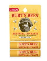 Burts beeswax 2 pack in Naperville, Illinois
