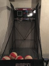 Electronic Basketball Game in Joliet, Illinois