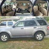 2008 Ford Escape XLT price reduced in Perry, Georgia