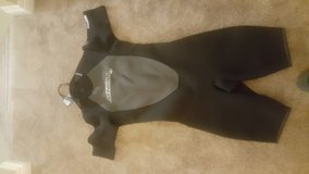 oneill wet suits med. or large in Camp Pendleton, California