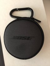 Bose In-ear Headphones in Fort Leavenworth, Kansas