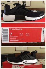 air presto in Phoenix, Arizona
