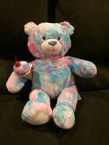 Reduced: Buildabear Ice Cream Bear in Naperville, Illinois