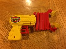 Grabber Gun Toy in Naperville, Illinois