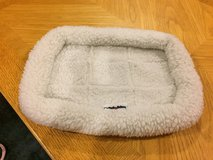 Reduced: Purrfect Petzz Bed in Sugar Grove, Illinois