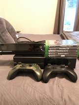 Xbox One in Travis AFB, California