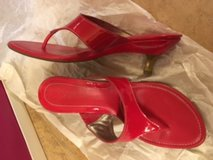 Sandals, Cole Haan, Size 7 in bookoo, US