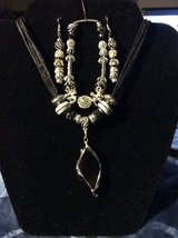 Crafted Hand Made Jewelry.Black in Fort Polk, Louisiana