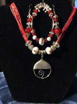Crafted Hand Made Jewelry in Fort Polk, Louisiana