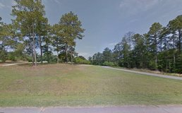 1 Acre Corner Lot, near Oakview Golf Course in Warner Robins, Georgia
