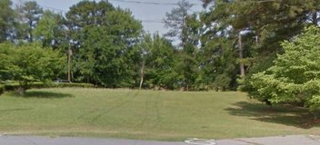 1/2 Acre on 2nd Hole Oakview Golf Course in Warner Robins, Georgia