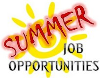 SUMMER HIRE Computer Repair Positions Available in Ramstein, Germany