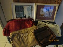Purses, pictures in Kankakee, Illinois