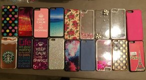 IPhone 6 Cases in Naperville, Illinois