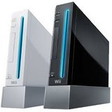 WANTED: Nintendo Wii Systems in Palatine, Illinois