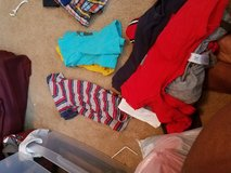 12 -24 month boy clothes summer and winter in Beaufort, South Carolina