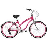 "KENT 26"" LADIES BICYCLE in Kingwood, Texas"