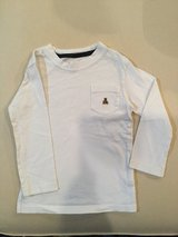 babyGap long sleeve...size 3 years in Naperville, Illinois