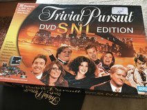 SNL Trivial Pursuit in Oswego, Illinois